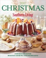 Product Christmas With Southern Living 2017
