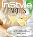 Product Instyle Parties