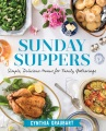 Product Sunday Suppers