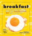 Product Breakfast: The Most Important Book About the Best Meal of the Day