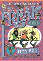 Product The Freak Brothers Omnibus