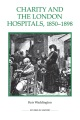 Product Charity and the London Hospitals, 1850-1898