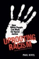 Product Uprooting Racism