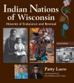Product Indian Nations of Wisconsin
