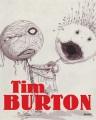 Product Tim Burton