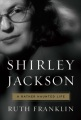 Product Shirley Jackson: A Rather Haunted Life
