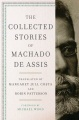 Product The Collected Stories of Machado De Assis