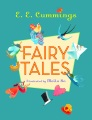 Product Fairy Tales
