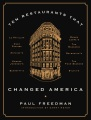 Product Ten Restaurants That Changed America