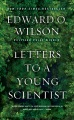 Product Letters to a Young Scientist