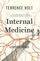 Product Internal Medicine