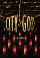Product City of God