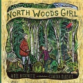 Product North Woods Girl