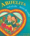 Product Abuelita Full of Life/Abuelita llena De Vida