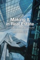 Product Making It in Real Estate