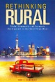 Product Rethinking Rural