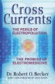 Product Cross Currents
