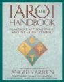Product The Tarot Handbook