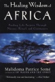 Product The Healing Wisdom of Africa