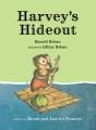 Product Harvey's Hideout