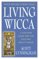 Product Living Wicca