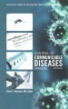 Product Control of Communicable Diseases Manual