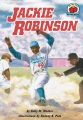 Product Jackie Robinson