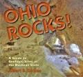 Product Ohio Rocks!