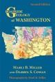 Product Roadside Geology of Washington