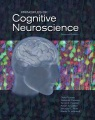 Product Principles of Cognitive Neuroscience