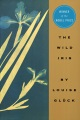 Product The Wild Iris