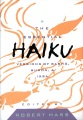 Product The Essential Haiku