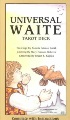 Product Universal Waite Tarot Deck