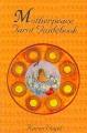 Product Motherpeace Tarot Guidebook