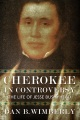 Product Cherokee in Controversy