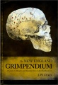 Product The New England Grimpendium