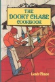 Product The Dooky Chase Cookbook