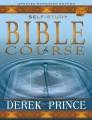 Product Self-Study Bible Course