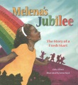 Product Melena's Jubilee
