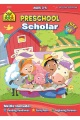 Product Preschool Scholar: Ages 3-5