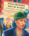 Product Viola Desmond Won't Be Budged