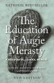 Product The Education of Augie Merasty
