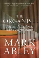 Product The Organist