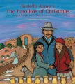 Product Rudolfo Anaya's the Farolitos of Christmas