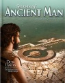 Product The Secrets of Ancient Man