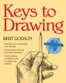Product Keys to Drawing