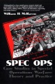 Product Spec Ops: Case Studies in Special Operations Warfare : Theory and Practice