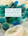 Product The Sea Glass Hunter's Handbook