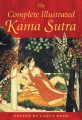 Product The Complete Illustrated Kama Sutra
