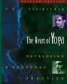 Product Heart of Yoga